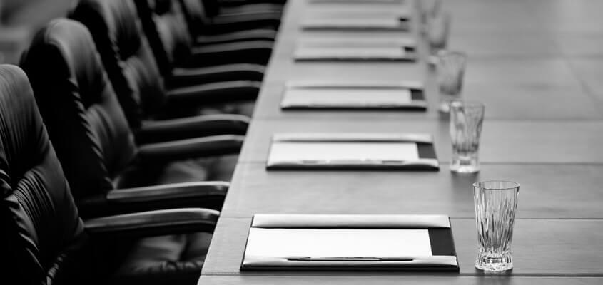 Service Business : déléguez vos services juridiques