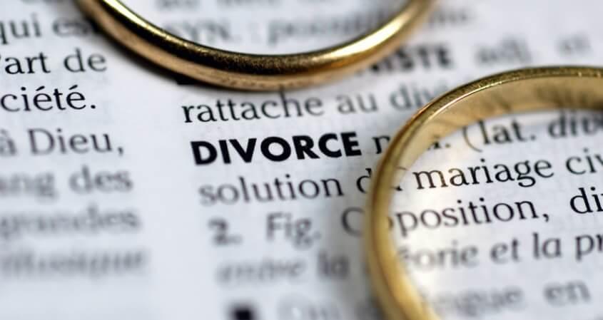 Tout savoir sur le Divorce : présentation par AD-avocat à Carcassonne