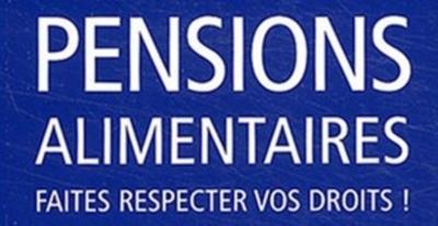 Revalorisation - Indexation de la pension alimentaire