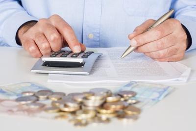 Les indemnités de rupture : changement par la loi de financement de la sécurité sociale pour 2012