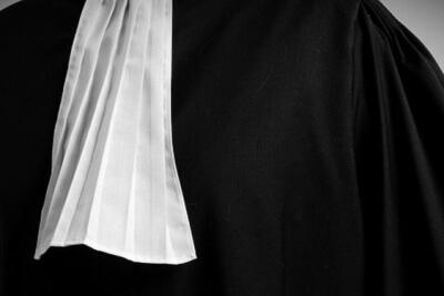 Le rôle d'un avocat en droit du travail