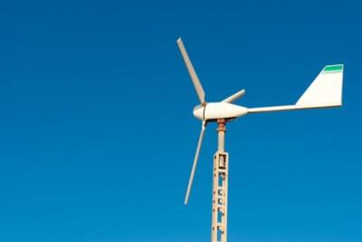 L'escroquerie Aixia aux éoliennes