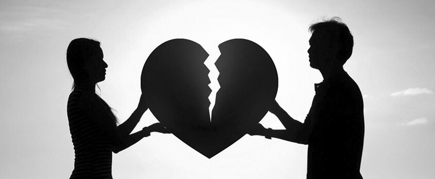 Le nouveau divorce par consentement mutuel(ou amiable): une procédure plus rapide et moins coûteuse que les autres divorces.