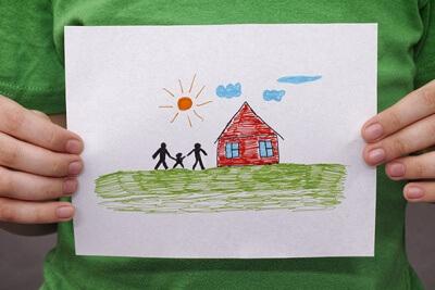 Comment obtenir la filiation française d'enfants nés par mère porteuse (GPA) à l'étranger?