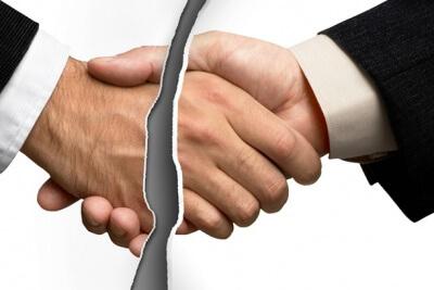 Quelle indemnité de fin de CDD en cas de rupture anticipée aux torts de l'employeur ?