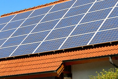 L'arnaque aux panneaux photovoltaïques : Comment faire pour se protéger ?