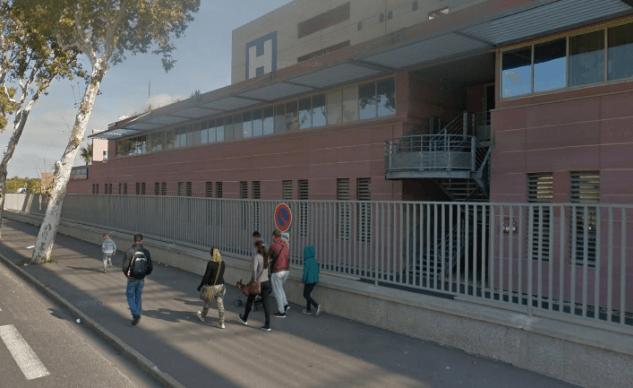 Aux urgences de Perpignan, une mère lesbienne interdite d'accompagner son petit garçon