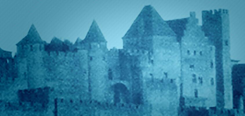 Le cabinet AD Avocat à Carcassonne